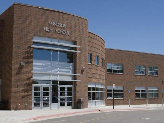 Windsor_High_School