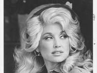 Dolly Parton steals spotlight in second half of Ken Burns' 'Country Music' documentary