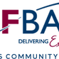 The board of the parent company of Citizens Community Federal Bank has  authorized a stock buyback.