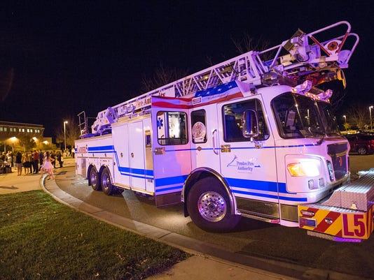 FTC1022-fire