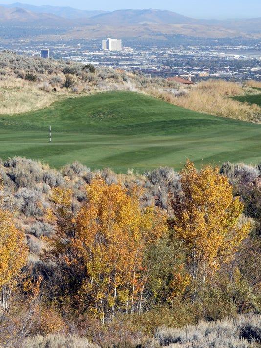 -RENBrd_11-28-2012_RGJ_1_A006~~2012~11~27~IMG_REN1128_golf_course_1_1_LE2RIA.jpg