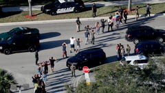 Parkland commission: One armed guard on every campus is only a 'feel good' solution