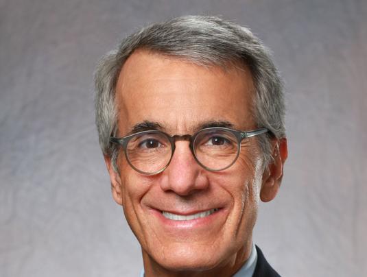 Castlight CEO Giovanni Colella