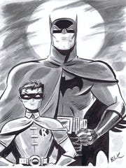 philly_con_2011_batman___robin_by_davebullock-d3j0nfc.jpg