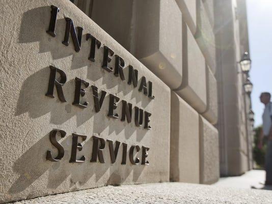 636101654815816249-IRS-building-DC.JPG