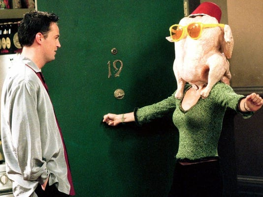 636463594964444229-Friends-Thanksgiving-Episodes.jpg