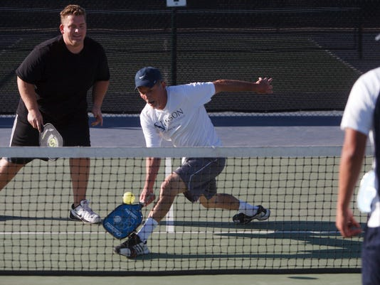 STG 0624 spt usg pickleball 01.jpg