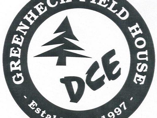 Greenheck logo.jpg