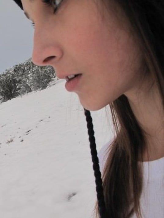 Winterskin.jpg