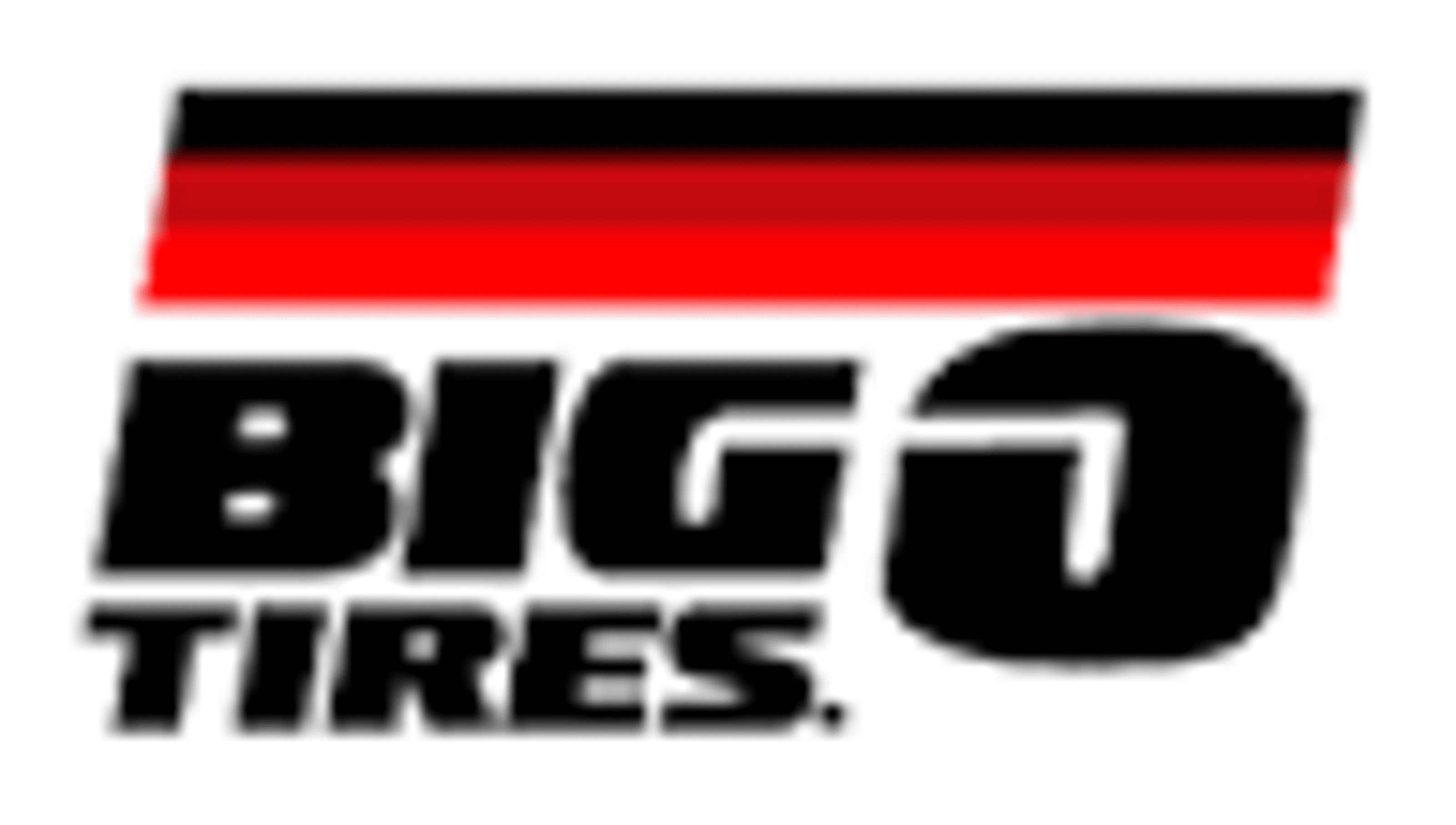 Big O Tires Opens Second Location