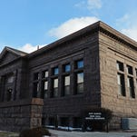 City: Landlords dodging mandatory registry