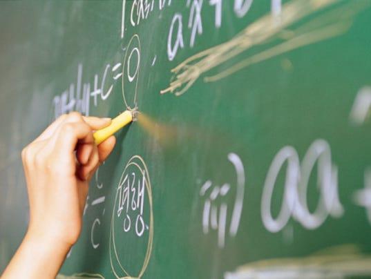 CPO-SUB-110915-SchoolEducation