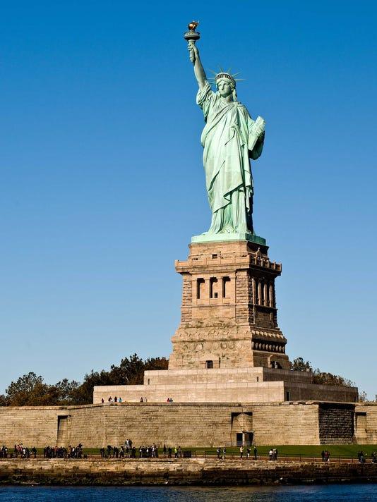 636529382168286527-StatueofLiberty.jpg