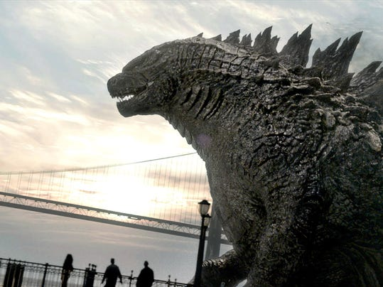-BRIBrd_05-31-2014_Daily_1_A005~~2014~05~30~IMG_godzilla_Box_Office__1_1_O87.jpg