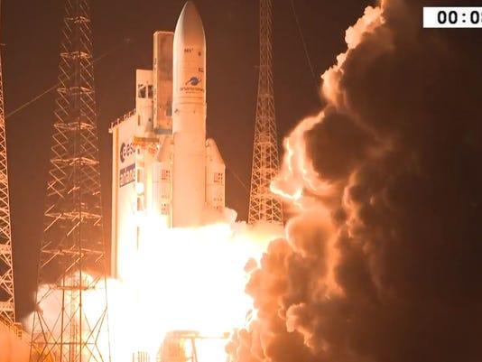 636525603899229740-GOLD-VA241-liftoff-23.jpg