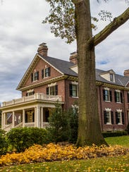 111313tower-hill-mansion