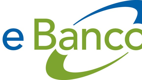 The Bancorp sold a portfolio of loans totaling $65 million.