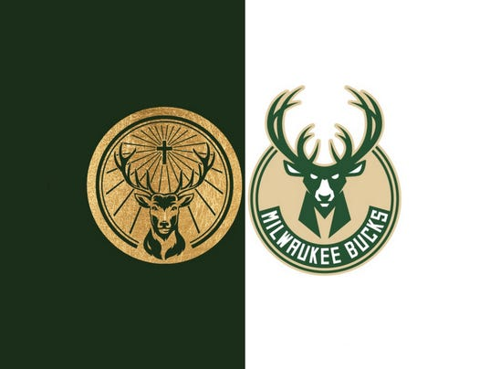636168947078298871-MJS-JAEGER-deer-logos