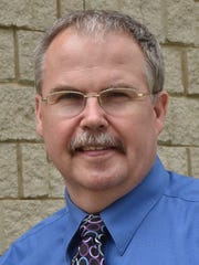 Washington Island School Superintendent is Mati Palm-Leis.