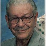 Rex Olson