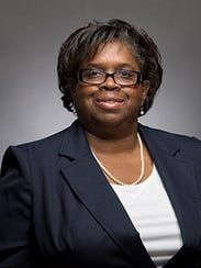 Jennifer Wilder, director of housing at FAMU, said