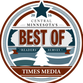 Best of Central Minnesota