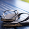 You're cleaning your flip-flops wrong
