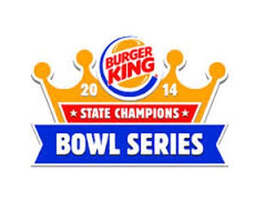 bordow aia should say no to postseason bowl series