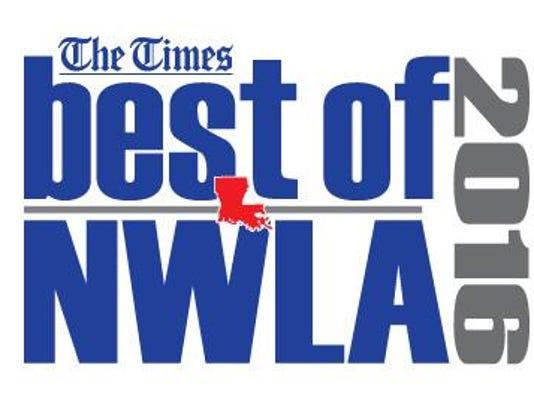 Best of NWLA Logo FINAL jpg