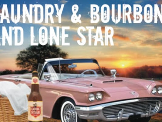 Laundry and Bourbon and Lonestar.jpg