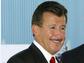 Arturo Moreno, 69, a former billboard-company executive