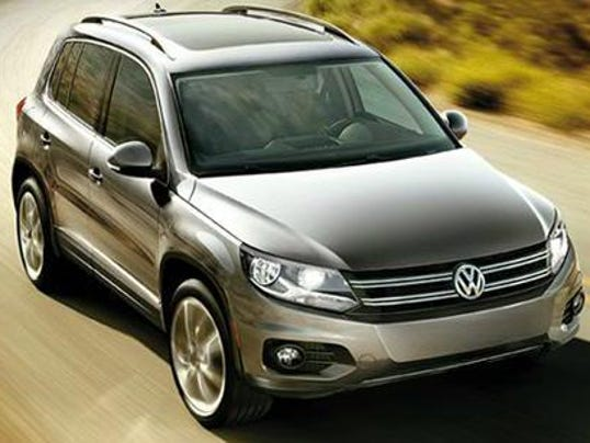 more stringent auto recalls for 2015 are �new normal�