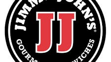Jimmy John's is offering $1 subs for Customer Appreciation Day.