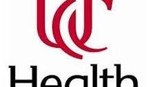 UC Health has acquired Cincinnati Arthritis Associates.