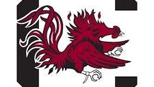 USC Gamecocks logo
