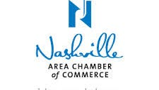 The Nashville Area Chamber of Commerce is taking applications for its ScaleUp Nashville program for entrepreneurs.
