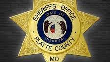 Platte County Sheriff's Office