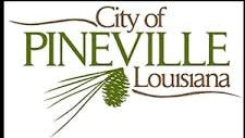 Proposed rate hikes for water and sewer service will be considered by the Finance Committee of the Pineville City Council at 5 p.m. Monday in City Hall.