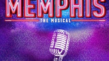 """Performances of """"Memphis"""" run through Oct. 29 at Muncie Civic Theatre."""