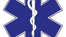 Montezuma Emergency Medical Services