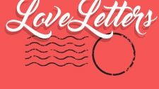 """Performances of """"Love Letters"""" continues on Muncie Civic's Studio Theatre stage this weekend."""