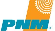 The PNM logo