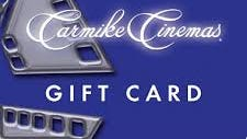 carmike cinemas