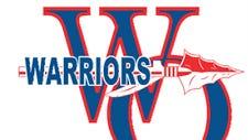 West-Oak Warriors
