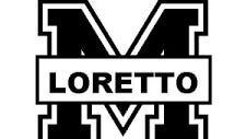 Loretto football