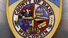 Dane County Sheriff's Department.