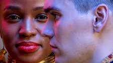 """Noughts + Crosses"" features forbidden love in a racially reversed world."