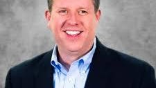 Topeka City Councilman Spencer Duncan suggests the city  narrow its criteria regarding who may request the creation of a Community Improvement District.