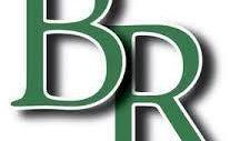 Black River High School logo