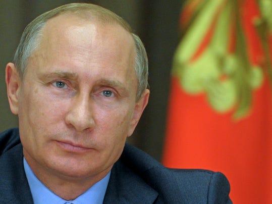 VladimirPutin.jpg